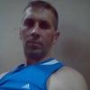 Aleksei, 38, г.Серпухов