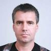 nikotino, 43, г.Plovdiv