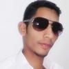 Abdul, 29, г.Эр-Рияд