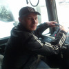Aleks, 39, г.Тверь
