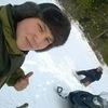 Владимир, 19, г.Архангельск