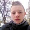 Микки, 16, г.Мукачево
