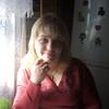 Кременець Лідія, 37, г.Ковель