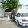 Игорь, 56, г.Нукус