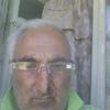 раман, 56, г.Запорожье