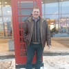 Вадим, 39, г.Гонконг