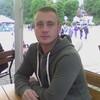 Edvin, 28, г.Чернигов