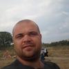 андрей, 36, г.Солигорск