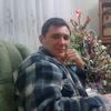 дмитрий, 38, г.Камызяк