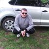 Александр, 35, г.Серебряные Пруды