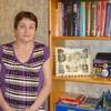 Елена, 62, г.Верхняя Пышма