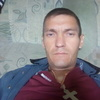 Сергей, 43, г.Фокино