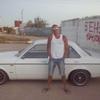 Дмитрий, 41, г.Севастополь