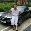 Artur, 43, г.Пусан