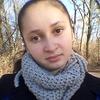 Татьяна, 21, г.Ичня