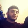 Narek Narek, 25, г.Ереван