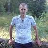 Игорь, 50, г.Электросталь