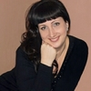Наталья, 36, г.Омск
