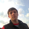 Дмитрий Купцов, 22, г.Чебоксары