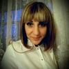 Люба, 37, г.Усть-Каменогорск