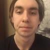Кирилл, 23, г.Рязань