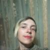 Юлия, 32, г.Караганда