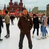Андрей, 58, г.Москва