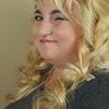 wessy, 34, г.Primorsko