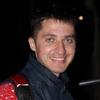 Евгений, 28, г.Приморск