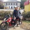 Анатолий, 21, г.Александрия