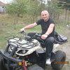 михаил, 32, г.Северодонецк