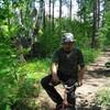 Алексей Милованов, 39, г.Раевский
