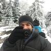 Іван, 38, г.Хмельницкий