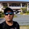 JOHNCARLO, 34, г.Манила
