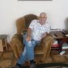 Михаил, 62, г.Средняя Ахтуба