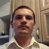 Василь, 30, г.Тернополь