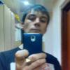 Михаил, 27, г.Магадан