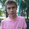 Иван, 25, г.Великий Устюг