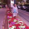 Игорь, 67, г.Одесса