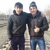 Иса, 20, г.Челябинск
