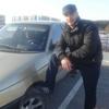 Михаил, 32, г.Прокопьевск