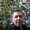 Алекс, 35, г.Нефтеюганск