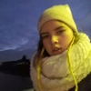 Лиза Калистратова, 17, г.Псков
