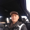 Макс, 44, г.Павлодар