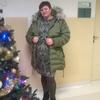 алена, 41, г.Warszawa