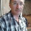 Юрий, 55, г.Усть-Каменогорск