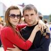Виктор, 28, г.Долинск