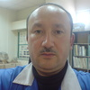 oybek, 47, г.Андижан