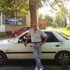 сергей, 57, г.Новомосковск