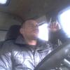 Родион, 30, г.Красный Луч